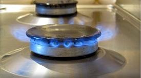 С сентября жители Прикамья будут получать новые квитанции об оплате газа