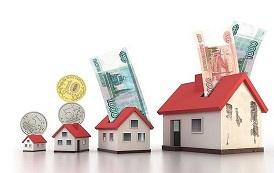 Почему не хватает денег на ремонт подъездов или другие работы на доме?