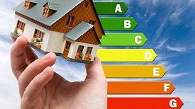 Хотите платить меньше за тепло? Приглашаем Ваш дом принять участие в программе по энергосбережению
