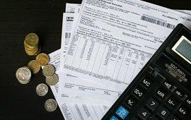 Продлен мораторий на отмену субсидирования платы услуг ЖКХ для должников