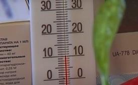В Перми в микрорайоне Гайва из-за аварии на сетях ООО «ПСК» более 100 домов остались без отопления