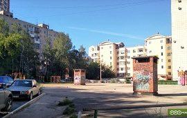 Без права на покрышки. Новые паспорта дворов в Перми могут повлечь штрафы и суды